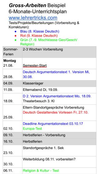 Screenshot_2017-12-23-11-59-20-173_com.google.android.apps.docs.editors.docs