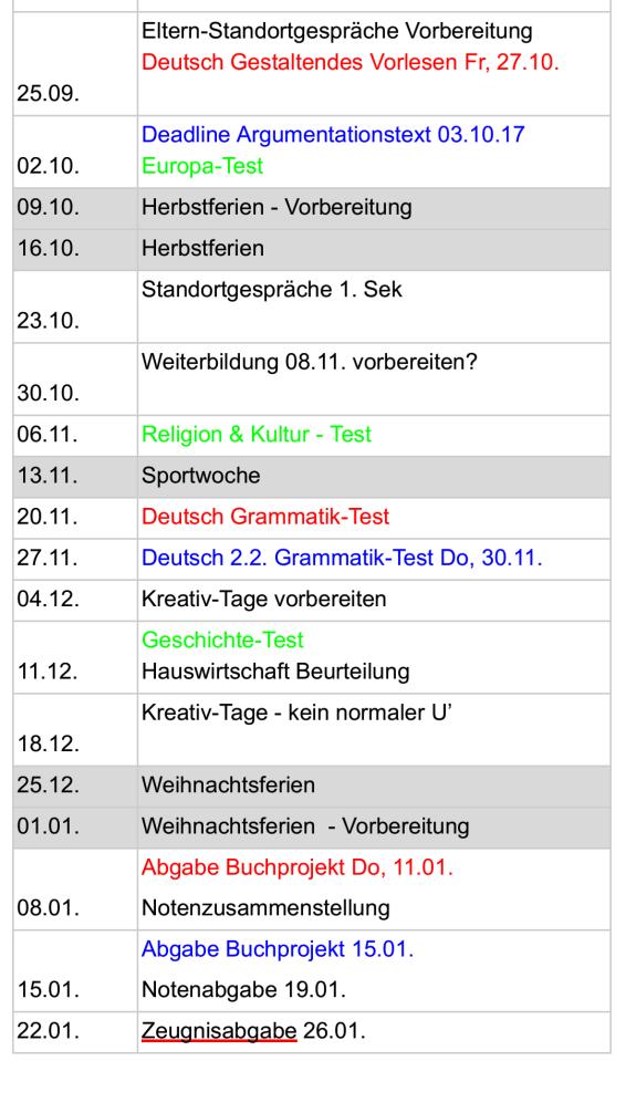 Screenshot_2017-12-23-11-59-31-648_com.google.android.apps.docs.editors.docs